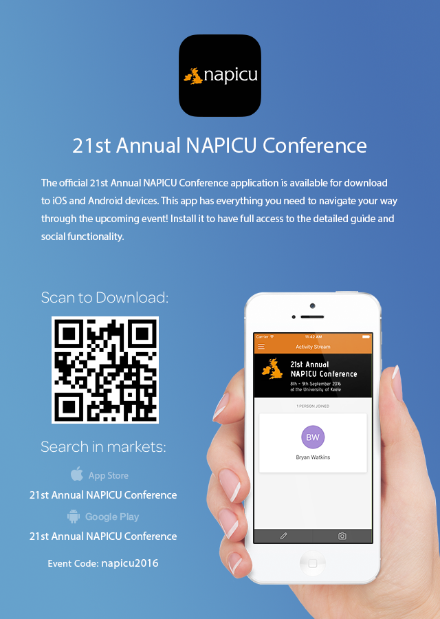 napicu app advert