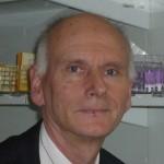 Peter Pratt