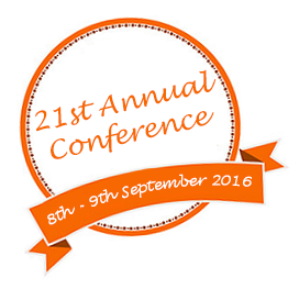 21st Conference