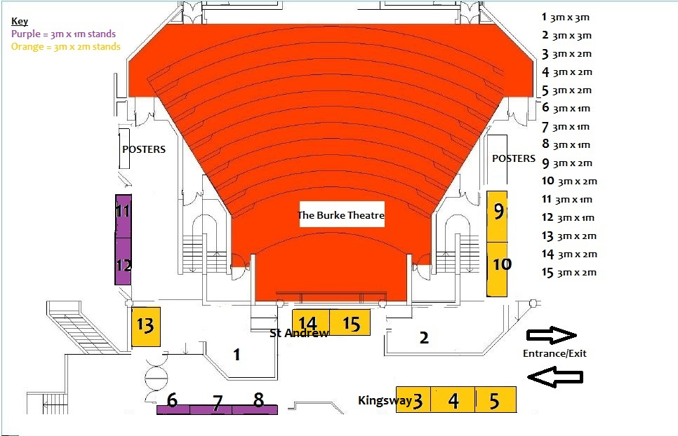 floor-plan-lower-concourse-with-stand-numbers