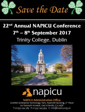 save-the-date-dublin-2017