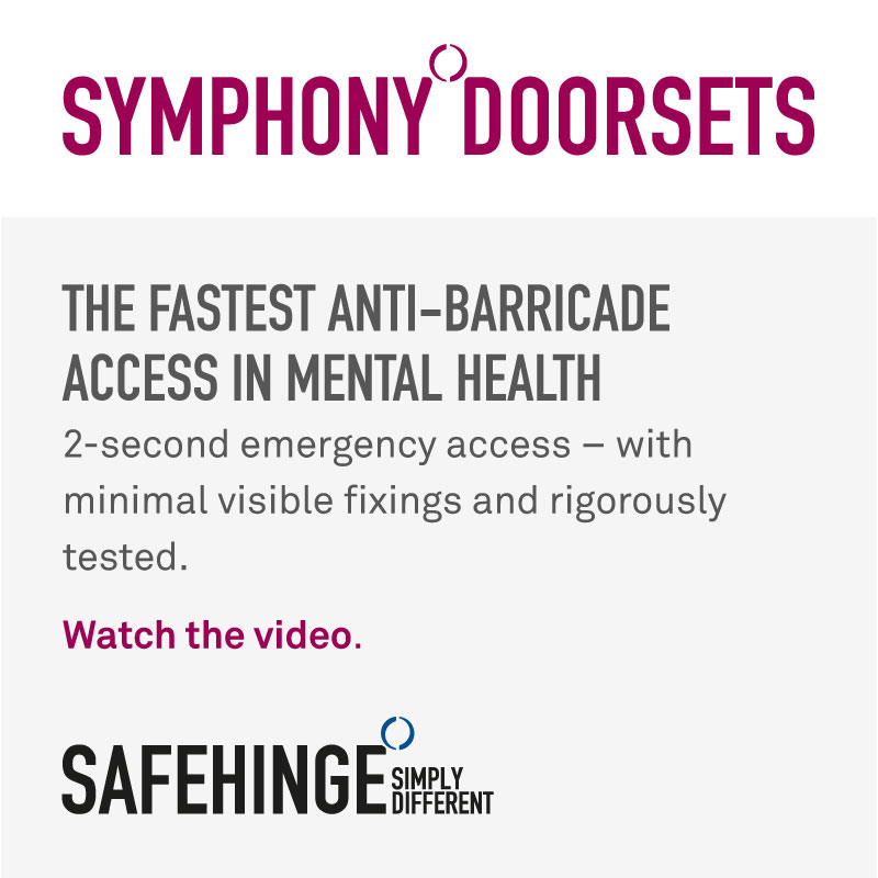 safehinge-app-advert